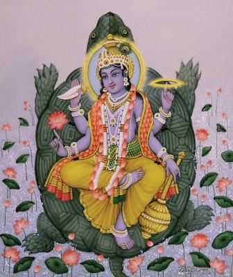 hindu10-6