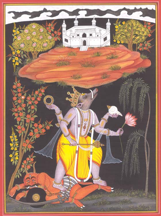 varaha_avatara_hd86