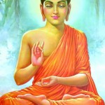 buddha-Hindu