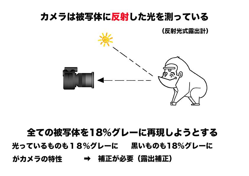 s10,18%グレー図解②